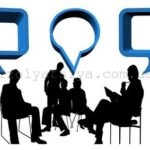 konsultacia-izolyatsia